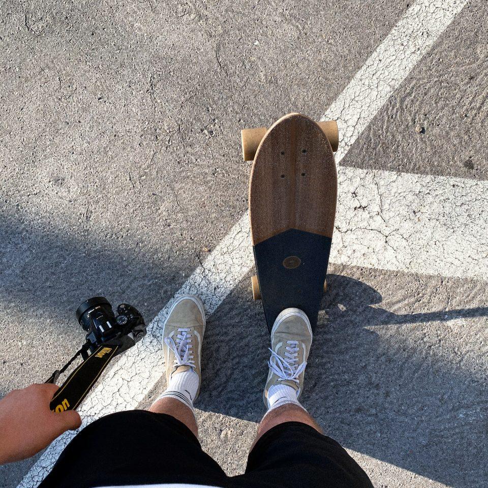 man-skate